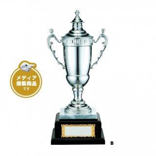 パインシルバーカップ JP-PS.1158