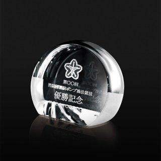 警察・消防・自衛隊クリスタル時計 JP-SOG-018