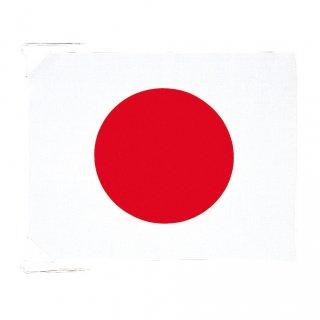 国旗 JP-HR-1769