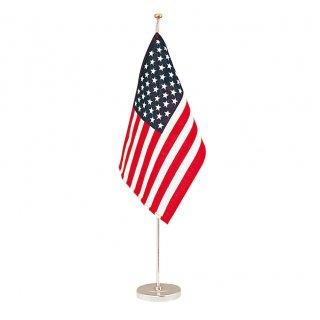 ミニ万国旗セットA JP-H-17