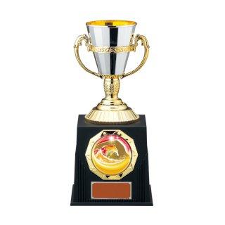 チェンジレリーフカップ JP-NOX.2622