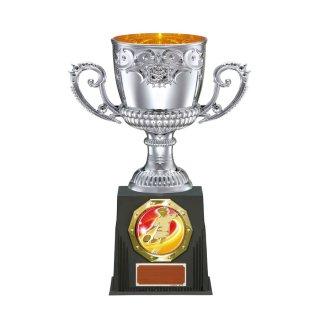 チェンジレリーフカップ JP-NOX.2537