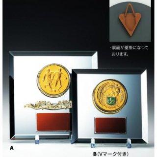 チェンジレリーフ楯 JP-VSX.5510
