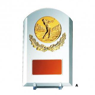 ゴルフトロフィーJP-VSX.5512