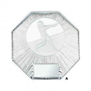野球楯JP-VS.5503