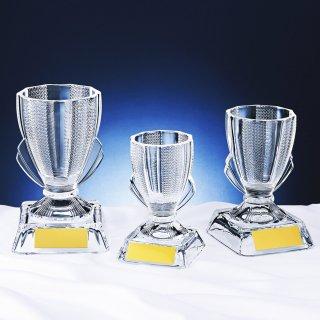 クリスタルカップ JP-YC.2937