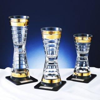 クリスタルカップ JP-YC.2936
