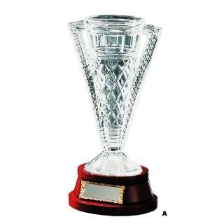 クリスタルカップ JP-VC.1053