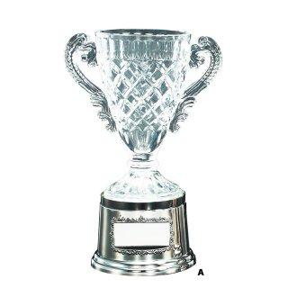 クリスタルカップ JP-VC.1050