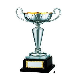 パインシルバーカップ JP-PS.1147