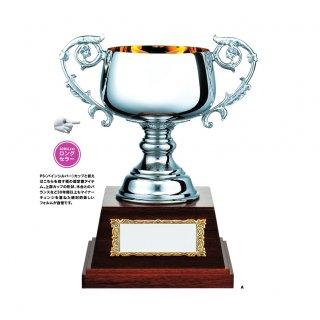 パインシルバーカップ JP-PS.1105