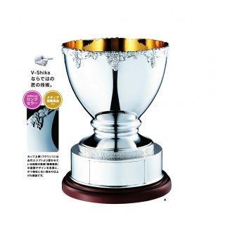 パインシルバーカップ JP-PS.1140