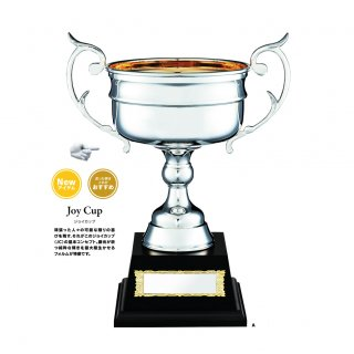 ジョイカップ JP-JC.1240