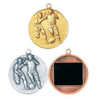 金銀銅メダル JP-VL.40 Φ40�