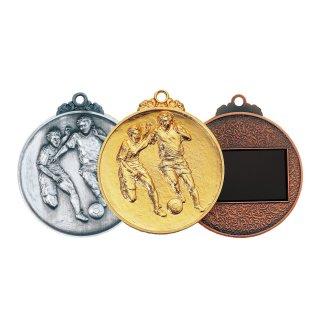 金銀銅メダル JP-KMS.50 Φ50�