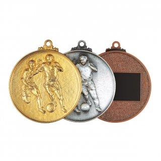 金銀銅メダル JP-KM.60 Φ60�