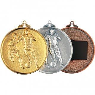 金銀銅メダル JP-AM.75 Φ75�