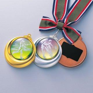 デザインメダル JP-SPM.1