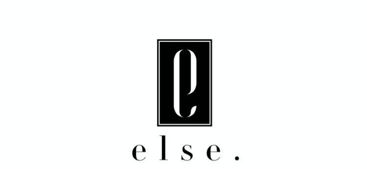 else. 韓国子供服を中心とする子供服のセレクトショップです。
