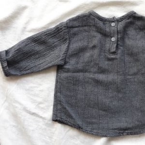 back button tops