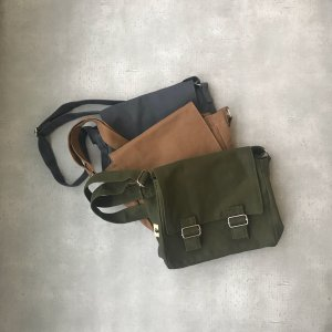 kids shoulder bag