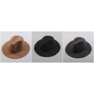 kids brim hat