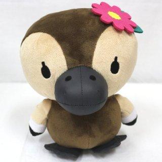 コトミちゃん ぬいぐるみ 1,200円(税込)NEW!