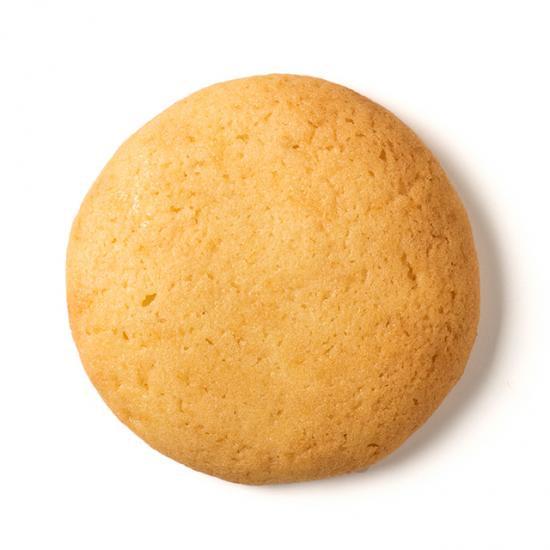 「クッキー」の画像検索結果