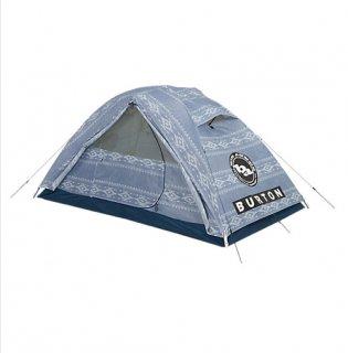 [BURTON]Nightcap Tent