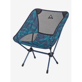 [BURTON]Chair One
