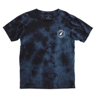 [CAPTAIN FIN]CREST S/S PRE TEE<img class='new_mark_img2' src='https://img.shop-pro.jp/img/new/icons20.gif' style='border:none;display:inline;margin:0px;padding:0px;width:auto;' />