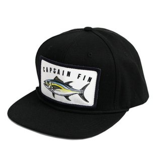 [CAPTAIN FIN]TUNA HAT<img class='new_mark_img2' src='//img.shop-pro.jp/img/new/icons7.gif' style='border:none;display:inline;margin:0px;padding:0px;width:auto;' />