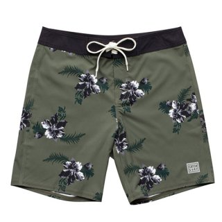 "[CATCH SURF]ALL DAY TRUNKS 18"" Green<img class='new_mark_img2' src='https://img.shop-pro.jp/img/new/icons7.gif' style='border:none;display:inline;margin:0px;padding:0px;width:auto;' />"