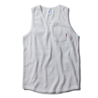 [BLUCO]Thermal Tanktop<img class='new_mark_img2' src='//img.shop-pro.jp/img/new/icons7.gif' style='border:none;display:inline;margin:0px;padding:0px;width:auto;' />
