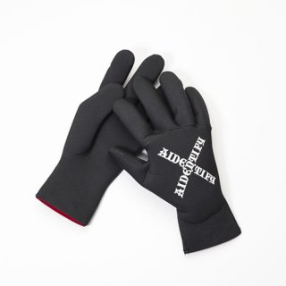 [AIDENTIFY]SKIN GLOVES 1mm<img class='new_mark_img2' src='//img.shop-pro.jp/img/new/icons7.gif' style='border:none;display:inline;margin:0px;padding:0px;width:auto;' />