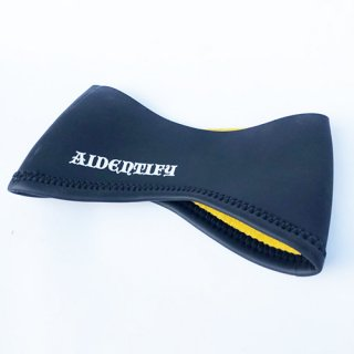 [AIDENTIFY]NECK WARMER 2mm