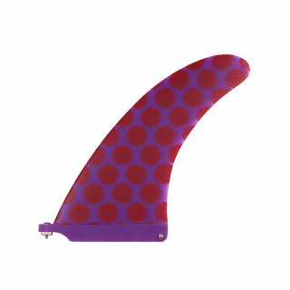 "[CAPTAIN FIN]Josh Hall x T. Moeski 8.5"" (Purple)<img class='new_mark_img2' src='https://img.shop-pro.jp/img/new/icons7.gif' style='border:none;display:inline;margin:0px;padding:0px;width:auto;' />"