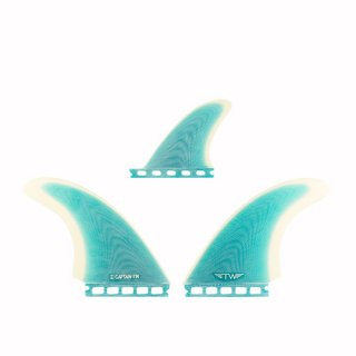 [CAPTAIN FIN]Tyler Warren Twin ESP (turquoise) Single Tab<img class='new_mark_img2' src='https://img.shop-pro.jp/img/new/icons7.gif' style='border:none;display:inline;margin:0px;padding:0px;width:auto;' />