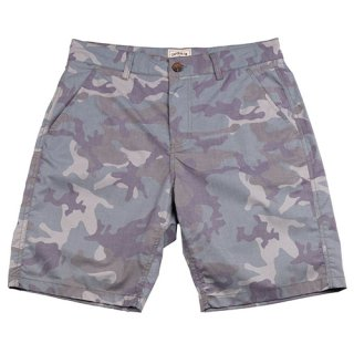 [CAPTAIN FIN]Gnarwal Hybrid Walkshorts<img class='new_mark_img2' src='https://img.shop-pro.jp/img/new/icons7.gif' style='border:none;display:inline;margin:0px;padding:0px;width:auto;' />