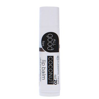 [ALL GOOD]Lip Balm spf20<img class='new_mark_img2' src='https://img.shop-pro.jp/img/new/icons7.gif' style='border:none;display:inline;margin:0px;padding:0px;width:auto;' />