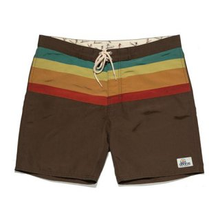 [SAN ONOFRE SURF CO.]OLD MANS BOARDSHORT<img class='new_mark_img2' src='https://img.shop-pro.jp/img/new/icons7.gif' style='border:none;display:inline;margin:0px;padding:0px;width:auto;' />