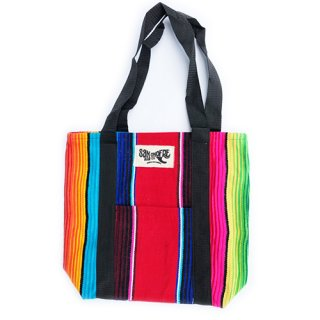 [SAN ONOFRE SURF CO.]BAJA BAG<img class='new_mark_img2' src='https://img.shop-pro.jp/img/new/icons7.gif' style='border:none;display:inline;margin:0px;padding:0px;width:auto;' />