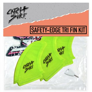 [CATCH SURF]Safety Edge Tri<img class='new_mark_img2' src='https://img.shop-pro.jp/img/new/icons7.gif' style='border:none;display:inline;margin:0px;padding:0px;width:auto;' />
