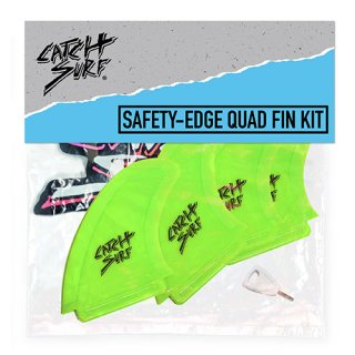 [CATCH SURF]Safety Edge Quad<img class='new_mark_img2' src='https://img.shop-pro.jp/img/new/icons7.gif' style='border:none;display:inline;margin:0px;padding:0px;width:auto;' />