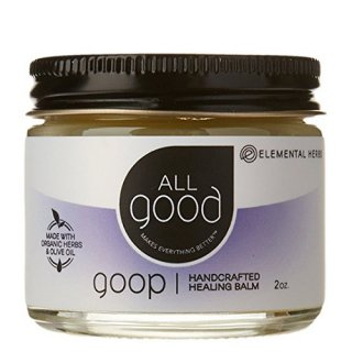 [ALL GOOD]Multi Goop Balm 2oz<img class='new_mark_img2' src='https://img.shop-pro.jp/img/new/icons7.gif' style='border:none;display:inline;margin:0px;padding:0px;width:auto;' />