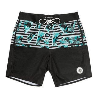"[CATCH SURF]JOB Ultra Venice Trunk 18"" <img class='new_mark_img2' src='https://img.shop-pro.jp/img/new/icons20.gif' style='border:none;display:inline;margin:0px;padding:0px;width:auto;' />"