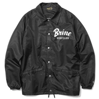 BLUCO x BRINE Coach JKT<img class='new_mark_img2' src='https://img.shop-pro.jp/img/new/icons7.gif' style='border:none;display:inline;margin:0px;padding:0px;width:auto;' />