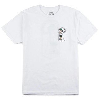 Leroy Grannis Classic Tee<img class='new_mark_img2' src='https://img.shop-pro.jp/img/new/icons7.gif' style='border:none;display:inline;margin:0px;padding:0px;width:auto;' />