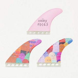 [CAPTAIN FIN]EVAN ROSSELL Hairy Fools Single Tab<img class='new_mark_img2' src='https://img.shop-pro.jp/img/new/icons7.gif' style='border:none;display:inline;margin:0px;padding:0px;width:auto;' />