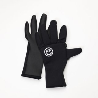 [AIDENTIFY]Air Skin Gloves 0.5mm<img class='new_mark_img2' src='https://img.shop-pro.jp/img/new/icons7.gif' style='border:none;display:inline;margin:0px;padding:0px;width:auto;' />